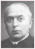 Pastoor Hagen Vaassen