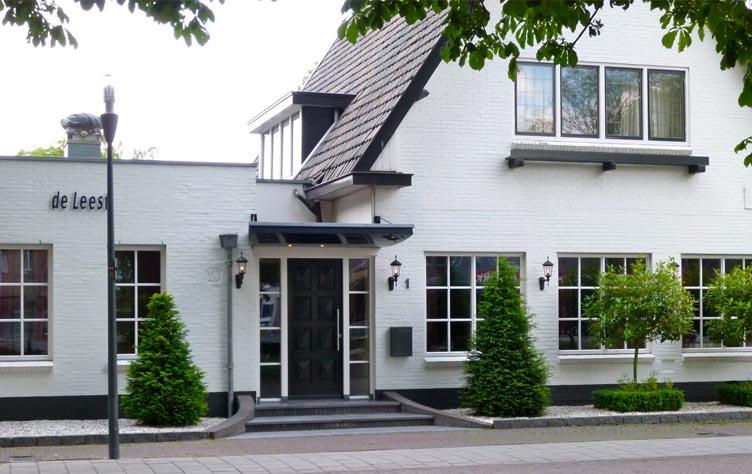 Restaurant de Leest Vaassen