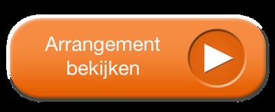 Wandelvierdaagse Apeldoorn