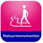 Wandelen op de Veluwe