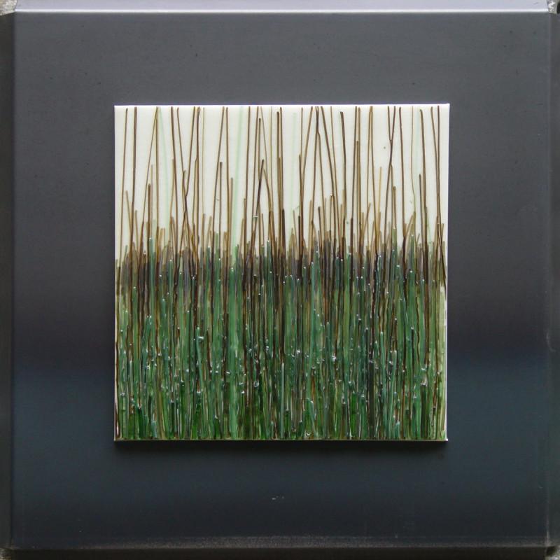 Jan Hein Stiphout Glaskunst