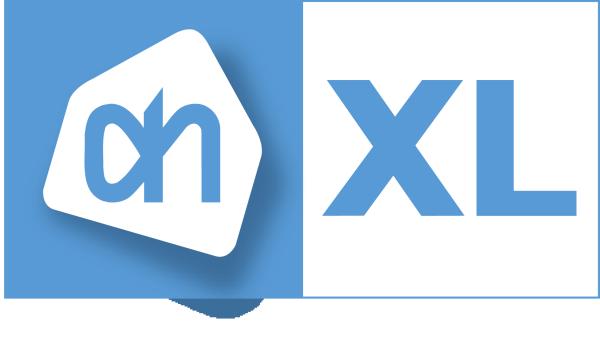 s233_logo_albert-heijn-xl