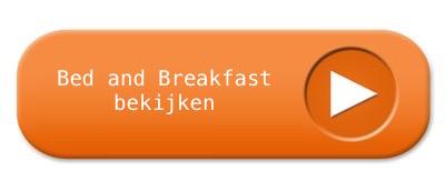 Bed and Breakfast bekijken
