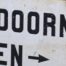 Stoomtrein Veluwe