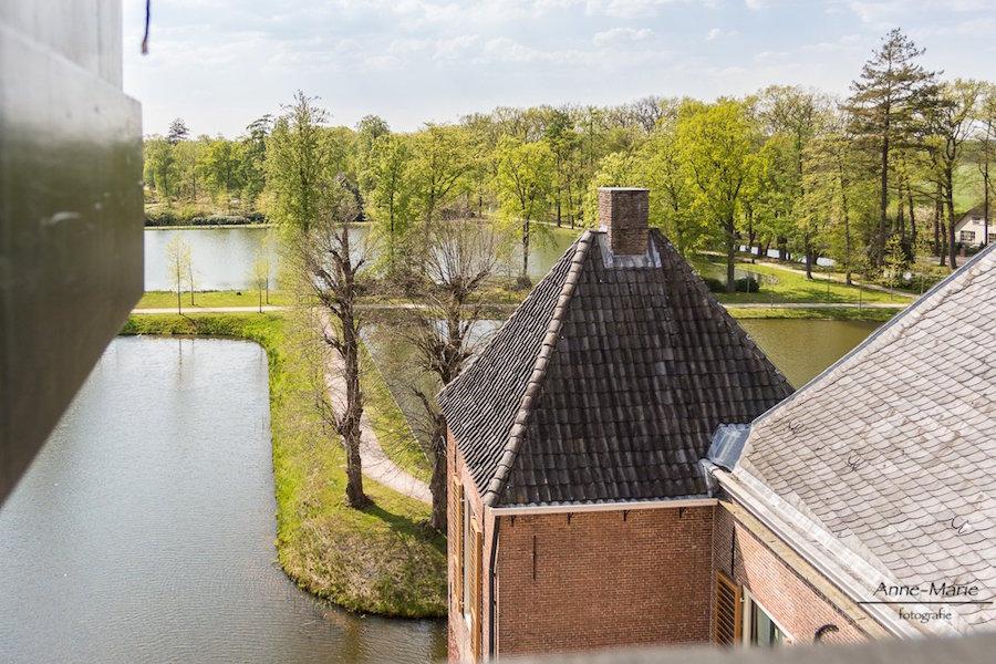 Verborgen Grappentour kasteel Vaassen
