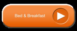 Bedandbreakfast Veluwe