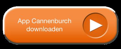 App Kasteel de Cannenburch