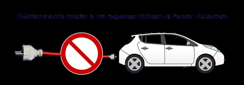 Kan Ik Mijn Auto Of Fiets Opladen Via Quidam