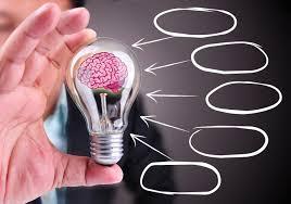 Zakelijke Workshops Veluwe: Brainstorm Bootcamp