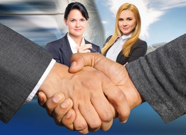 Zakelijke Workshops Veluwe: Salarisonderhandelingen voor vrouwen