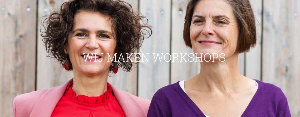 Top 10 Zakelijke Workshops