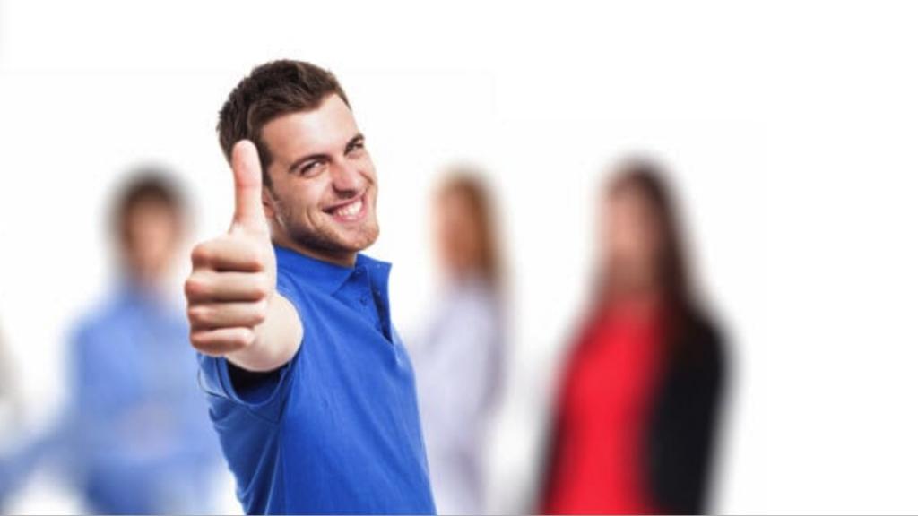 Workshop Grip krijgen op Conflicten