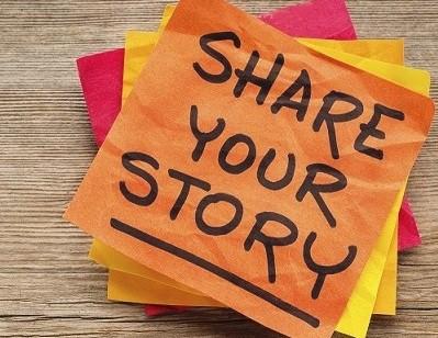 Zakelijke Workshops Veluwe: StoryTelling