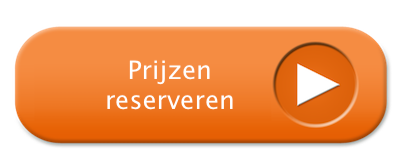 Training Wim Hof Reserveren