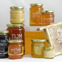 Honingwinkel Vaassen
